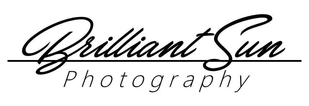 BrilliantSun logo